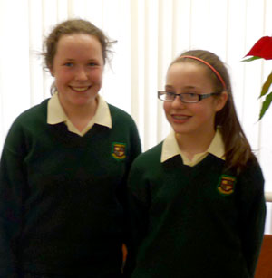 balbriggan art competition winners