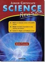 coursework b      physics Celina Carty