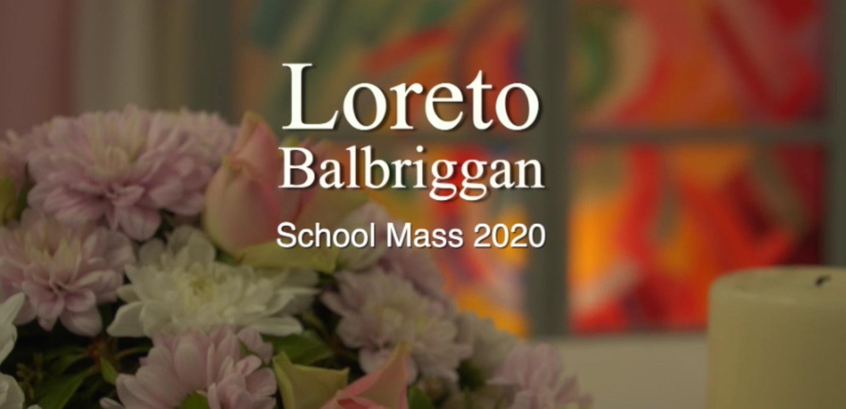 Loreto Balbriggan